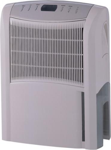 Осушитель воздуха MASTER DH-720 бытовой, конденсационный