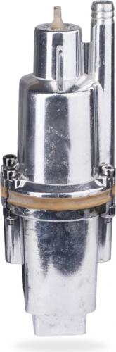 Насос скважинный PATRIOT VP-10B вибрационный (315302481)