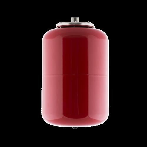 Бак расширительный ДЖИЛЕКС  24 л цилиндрический (7724)