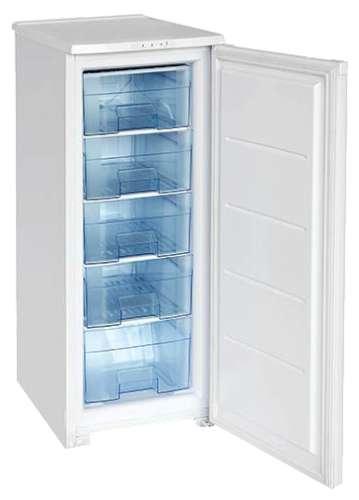 Морозильник БирюсаF114CA