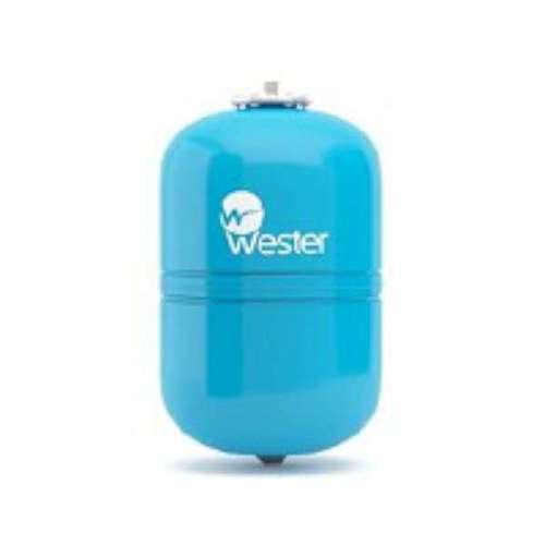 Бак мембранный для водоснабжения Wester WAV8