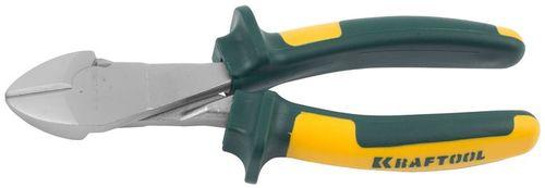 Бокорезы KRAFTOOL KRAFT-MAX 22011-5-20