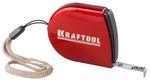 Рулетка компактная цельнометаллическая KRAFTOOL 34149-02
