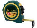 "Рулетка KRAFTOOL ""Grand-Nylon"" 3412-05-19"