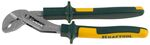 Переставные клещи KRAFTOOL KRAFT-MAX 22011-10-25