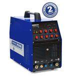 Аппарат аргонодуговой сварки AuroraPRO IRONMAN 315 PULSE