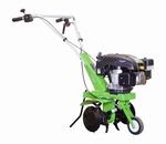 Культиватор бензиновый Aurora GARDENER 450