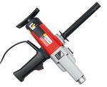 Дрель электрическая DMF23/1150VSE
