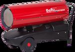 Тепловая пушка на дизтопливе прямого нагрева BALLU-Biemmedue GE 36 серия Arcotherm GE