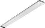 Инфракрасный обогреватель BALLU BIH-APL-0.6 панельный