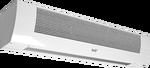 Завеса тепловая электрическая BALLU BHC-M10-T06-PS