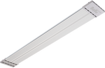 Инфракрасный обогреватель BALLU BIH-APL-0.8 панельный