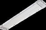 Инфракрасный обогреватель BALLU BIH-APL-1.0 панельный