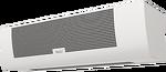 Завеса тепловая электрическая BALLU BHC-М10-Т09-PS