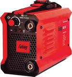 Сварочный инвертор FUBAG IQ200 (38078)