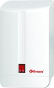 Водонагреватель проточный THERMEX TIP 350 Stream  (combi) медная колба
