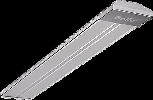 Инфракрасный обогреватель BALLU BIH-AP4-0.6 панельный