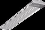Инфракрасный обогреватель BALLU BIH-AP4-1.0 панельный