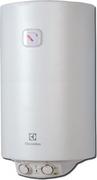 Водонагреватель ELECTROLUX EWH 80 Heatronic Slim DryHeat (сухой тэн)