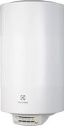 Водонагреватель ELECTROLUX EWH100 Heatronic DryHeat (сухой тэн)