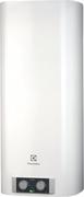 Водонагреватель ELECTROLUX EWH 30 Formax (сухой тэн)