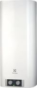 Водонагреватель ELECTROLUX EWH 80 Formax (сухой тэн)
