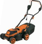 Газонокосилка электрическая PATRIOT PT 1634 E  (512309224)