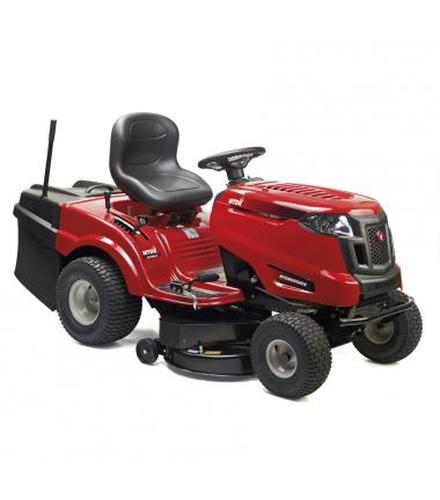Садовый трактор MTD OPTIMA LN 200 H RTG 105СМ B&S