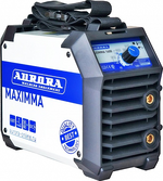 Сварочный инвертор AURORA MAXIMMA 1600 (18395)
