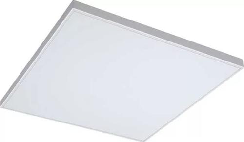 Инфракрасный обогреватель BALLU BIH-S2- 0.3 в подвесные потолки