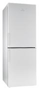 Холодильник с нижней морозильной камерой Indesit EF 16