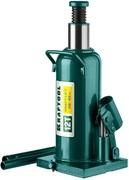 Домкрат гидравлический бутылочный сварной KRAFTOOL 43462-12_z01