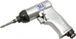 Шуруповерт пневматический SUMAKE ST- 4468 (11230)