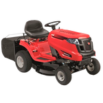 "Трактор ""MTD"" SMART RC 125 (R)"