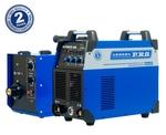Инверторный сварочный полуавтомат AuroraPRO ULTIMATE 450 (MIG/MAG+MMA)  (закрытый подающий)