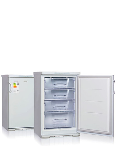 Морозильник Бирюса 148 LE
