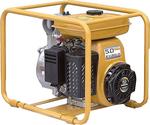 Мотопомпа бензиновая для слабозагрязненной воды SUBARU PTG 307