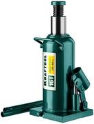 Домкрат гидравлический бутылочный сварной KRAFTOOL 43462-16_z01