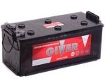 Аккумулятор Giver 190 а.ч.
