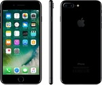 iphone 7 plus все цвета 8 ядер mtk 6795
