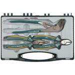 Набор губцевых инструментов NORD KRAFTOOL 22005-H3