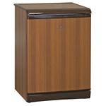 Холодильник однодверный Indesit MT 08 T