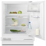 Встраиваемый холодильник однодверный Electrolux ERN1300AOW