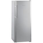 Холодильник однодверный Liebherr KBes 3160-23