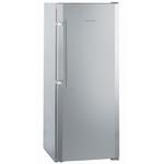 Холодильник однодверный Liebherr KBes 3660-23