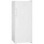 Холодильник однодверный Liebherr K 3120-23