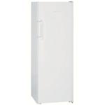 Холодильник однодверный Liebherr K 4220-22