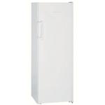 Холодильник однодверный Liebherr K 4270-22