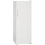 Холодильник однодверный Liebherr KB 3160-23