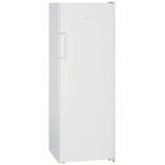 Холодильник однодверный Liebherr KB 4260-23